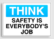 safety_is_everybody's_job_osha_caution_sign.png